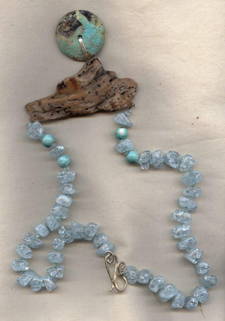 Cornelia-komor-schmuck-bergkristall