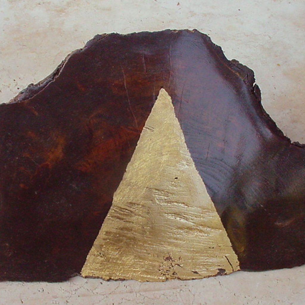 Cornelia-komor-skulpturen-die-pyramide-detail