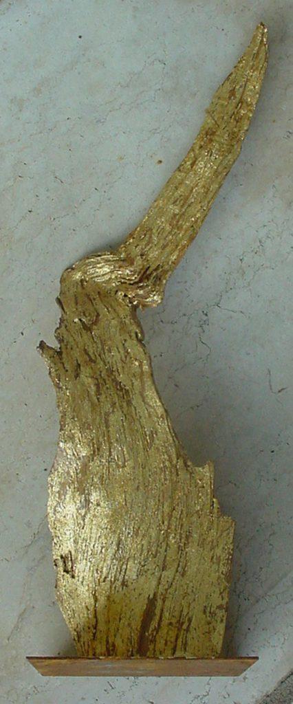 Cornelia-komor-skulpturen-goldfee