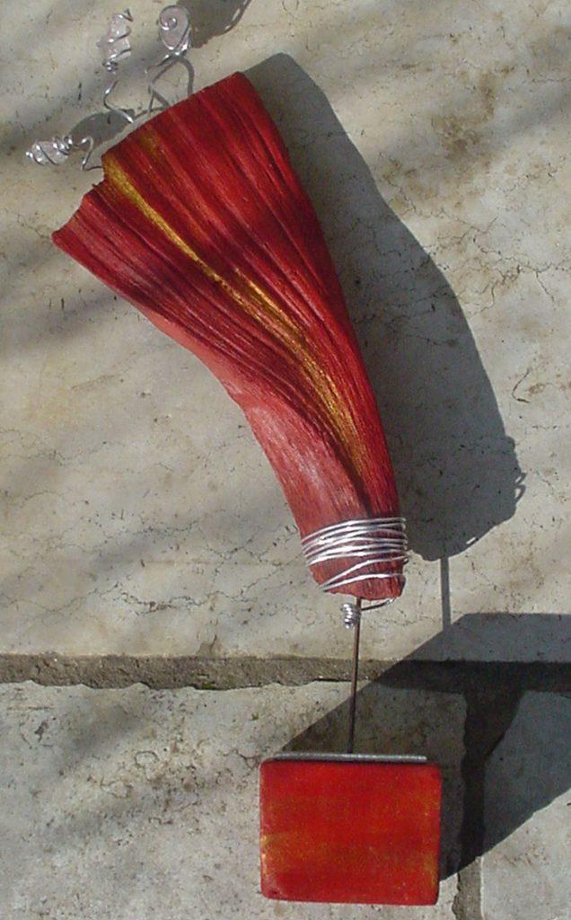 Cornelia-komor-skulpturen-nekarblume
