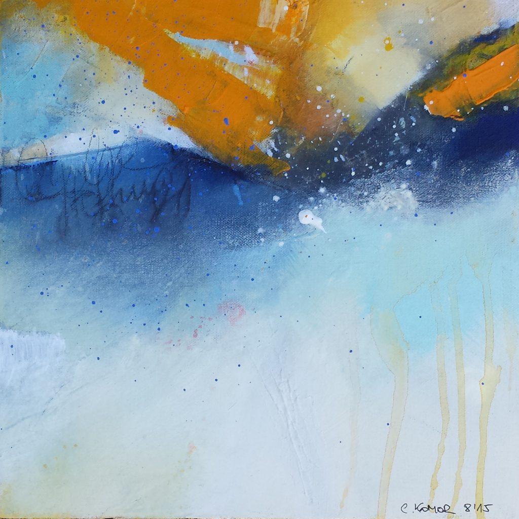 cornelia-komor-tiefen_0016_Lichtblick 1,20x20 2016