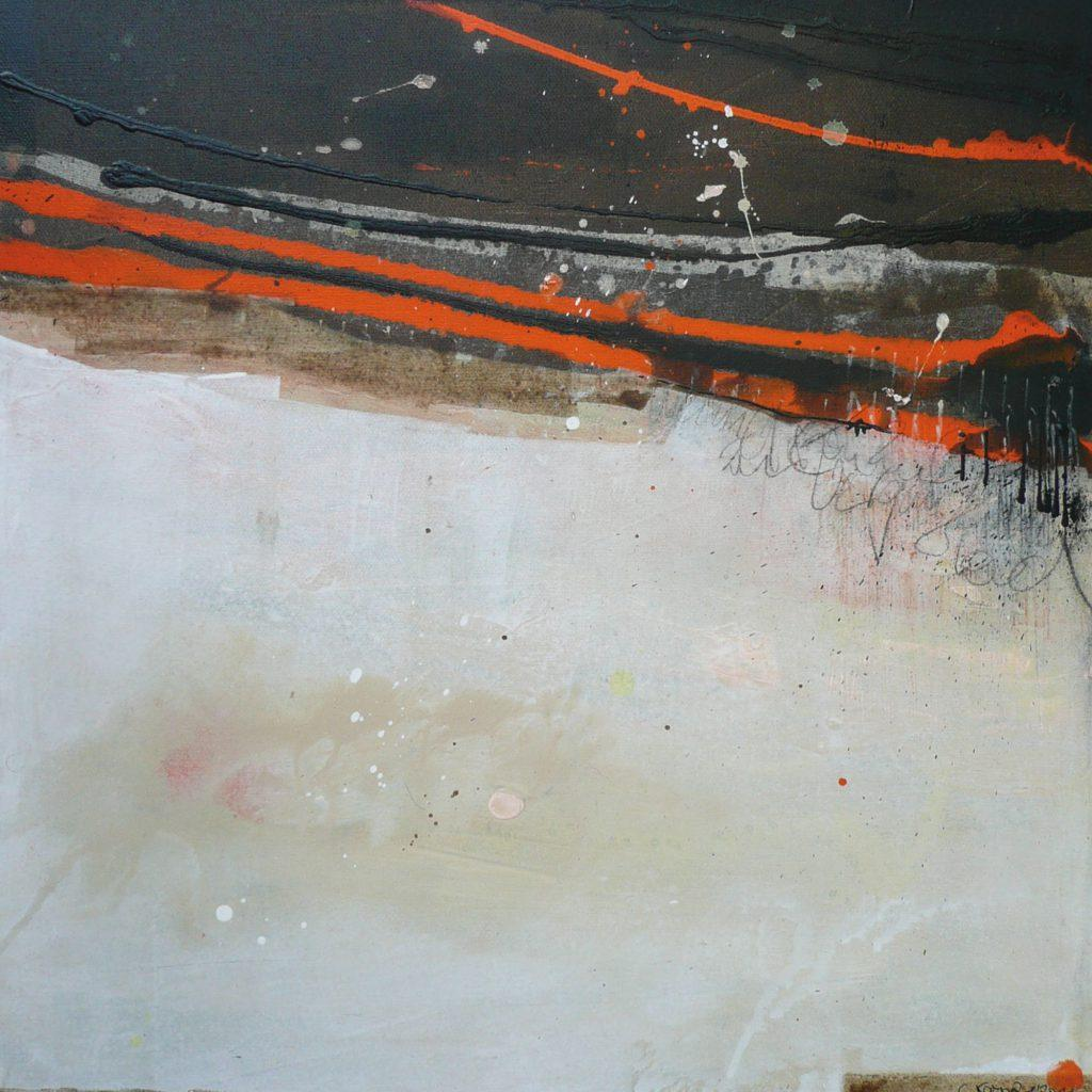 cornelia-komor-tiefen_0020_Gestern 50x50 2011