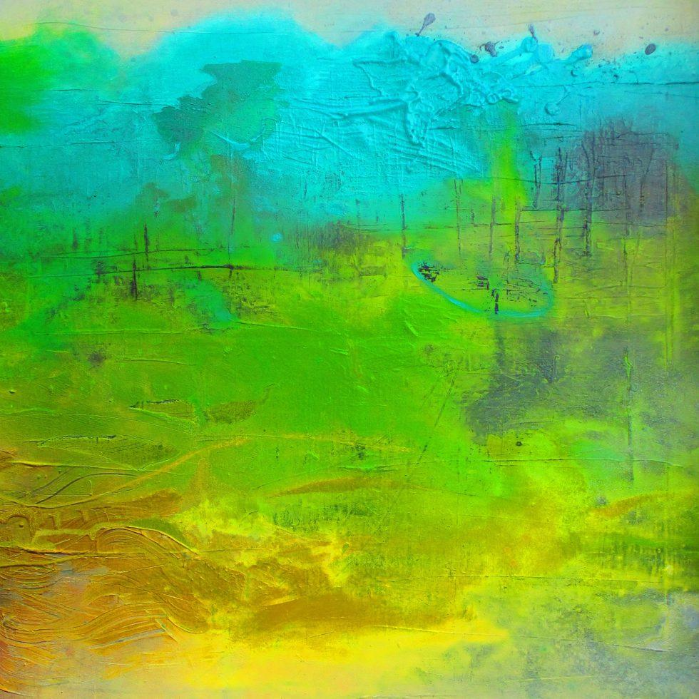 cornelia-komor.psd_0021_Erwachendes Land 80x120 2014